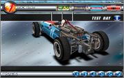 Wookey F1 Challenge story only 163081_500952849548_1308509_n
