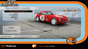 Alfa Romeo Giulia TZ -63 - looking for modder! - Page 2 GTL_2018-08-21_08-51-43-59