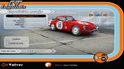 Alfa Romeo Giulia TZ -63 - looking for modder! - Page 2 GTL_2018-08-21_08-51-43-59