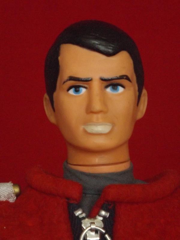 Pedigree Captain Scarlet. DSCF2286_zpsytykh1nr