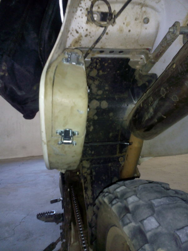 dúvidas mecânica ( ttr600 Rallye Raid) - Página 9 IMG_20150804_164524