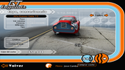 Alfa Romeo Giulia TZ -63 - looking for modder! - Page 3 GTL_2018-08-26_23-38-22-56