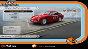 Alfa Romeo Giulia TZ -63 - looking for modder! - Page 2 GTL_2018-08-21_08-20-10-59