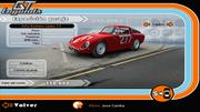 Alfa Romeo Giulia TZ -63 - looking for modder! - Page 2 GTL_2018-08-21_08-20-10-59