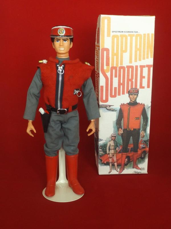 Pedigree Captain Scarlet. DSCF2281_zpsjp7nwy8o