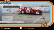 Alfa Romeo Giulia TZ -63 - looking for modder! - Page 2 GTL_2018-08-21_08-51-57-31