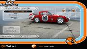 Alfa Romeo Giulia TZ -63 - looking for modder! - Page 2 GTL_2018-08-21_08-51-57-31