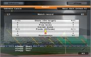 First experimental league Pes6_2015_01_08_23_26_40_73