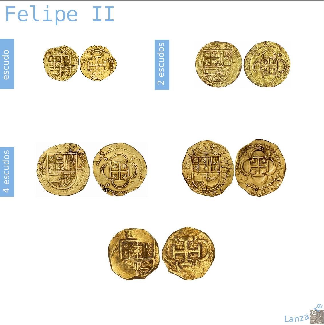 Real de Pedro I (1350-1369) de Sevilla MONTAJE_09_FELIPE_II_B