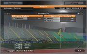 First experimental league Pes6_2015_01_08_23_26_44_72