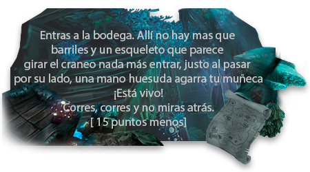 [EVENTO]Forgotten Whispers [ Gost safe!] - Página 19 Image