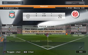 First experimental league Pes6_2014_12_16_00_22_29_60