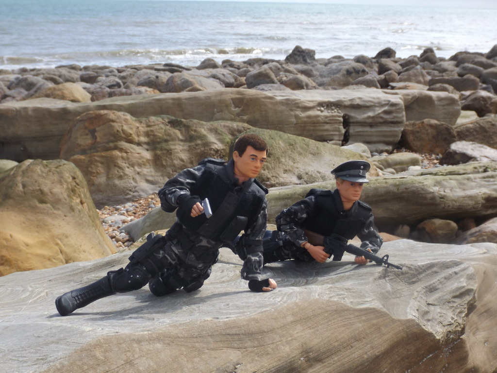 What's your most Most favorite Action Man, Gi Joe or 1/6 Scale photos that you've taken? - Page 3 DSCF4204_zpsi1smevlc