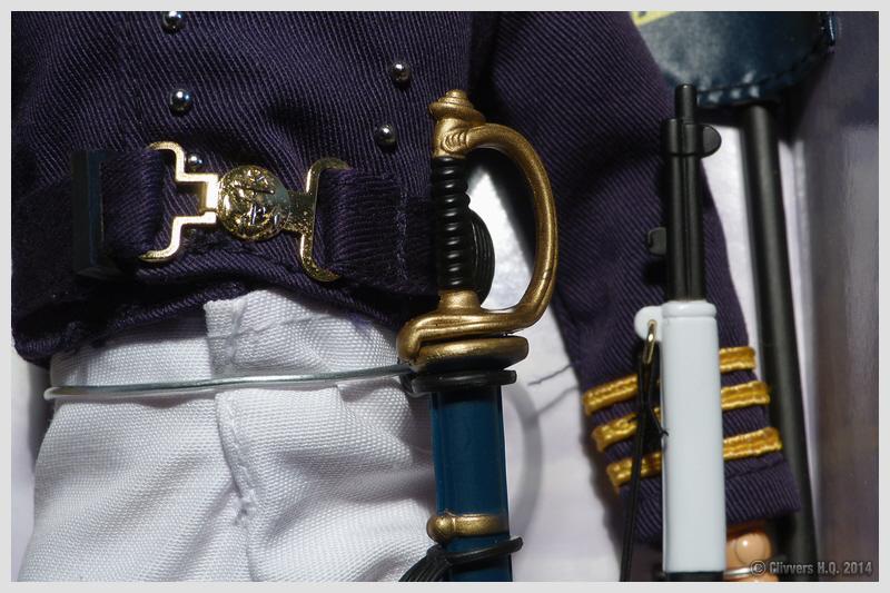 West Point & Annapolis Cadets (Double Joe set).. 13_SPP_WEB_JOE_NAVY_CADET_SWORD_DETAIL_AMMO_28-3