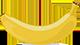LIBRO DE FIRMAS Banana-2059729_960_720