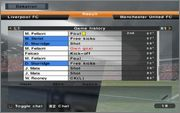 First experimental league Pes6_2014_12_11_02_51_24_28