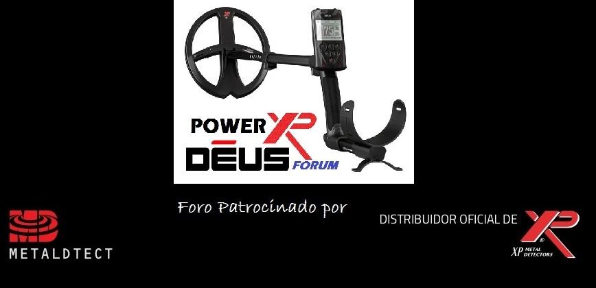 powerxp_deus
