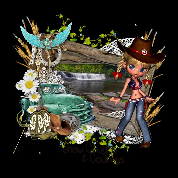 COWBOY/COWGIRL TAGS SHOW OFF CG_Cowgirls-_Cowboys_TB2018