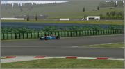 Wookey F1 Challenge story only 166136_502041734548_6393916_n
