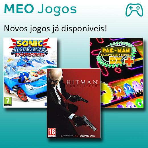 MEO Jogos - Lançamentos MEO_Jogos_Novos_Nov14_redes_sociais