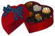 Presentacion Valentine_Red_Heart_Chocolate_Box_PNG_Clipart