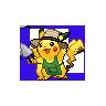 ZapdosZulu, pokemon RPG 025-_Gardener