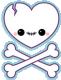 La ayuda proviene de Takemori(?) [Priv.] Hue