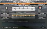 First experimental league PES6_2014_12_17_02_51_05_95