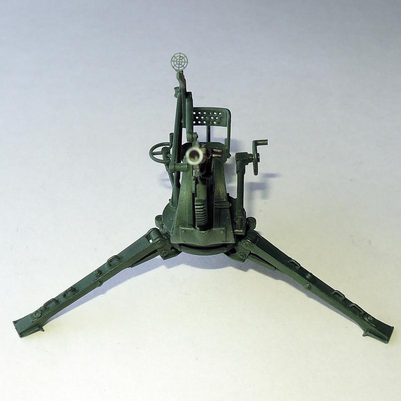 Артиллерия и САУ Image