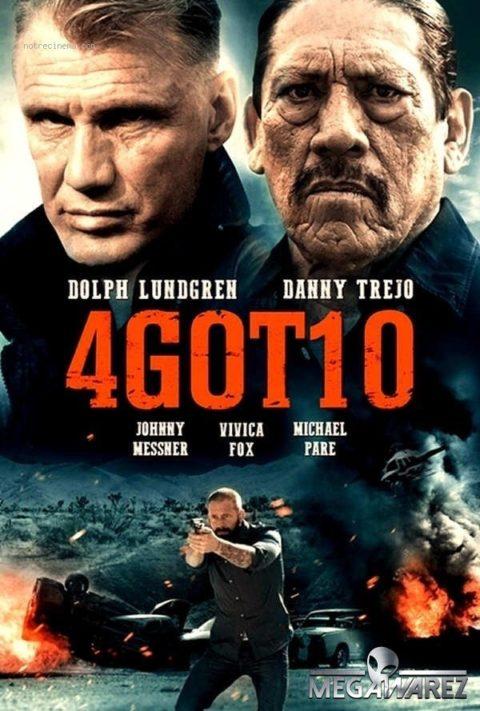4GOT10 [Forgotten] 4_Got10_3