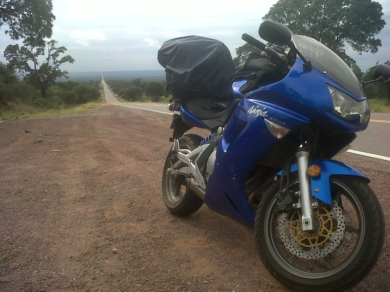 MotoGP - San Luis - San Juan - Mendoza IMG_20140428_00417