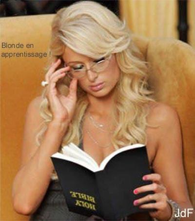 Spéciale blonde - Page 3 2018-05-21-blondes-01
