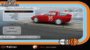 Alfa Romeo Giulia TZ -63 - looking for modder! - Page 3 GTL_2018-08-24_02-39-24-35