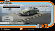 Alfa Romeo Giulia TZ -63 - looking for modder! - Page 3 GTL_2018-08-24_18-26-01-18
