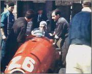 1938 Grand Prix races 26nurburgring26clemen