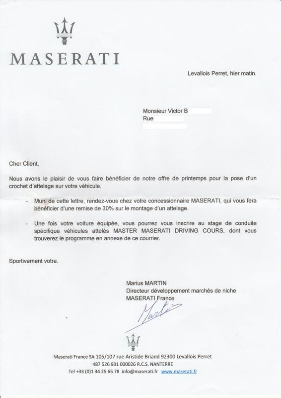 P'tit Coeur et sa Gransport Bianco Fuji - Page 2 Maserati_GT_Master_-_10_ans_Victor_1-5_Anonyme