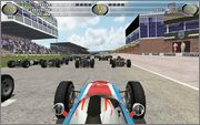 Wookey F1 Challenge story only 0a_189388_10150121511274549_1953616_n