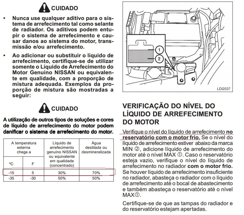 Nível do radiador - quente ou frio? - Página 2 Screen_Hunter_53_Nov_04_10_51