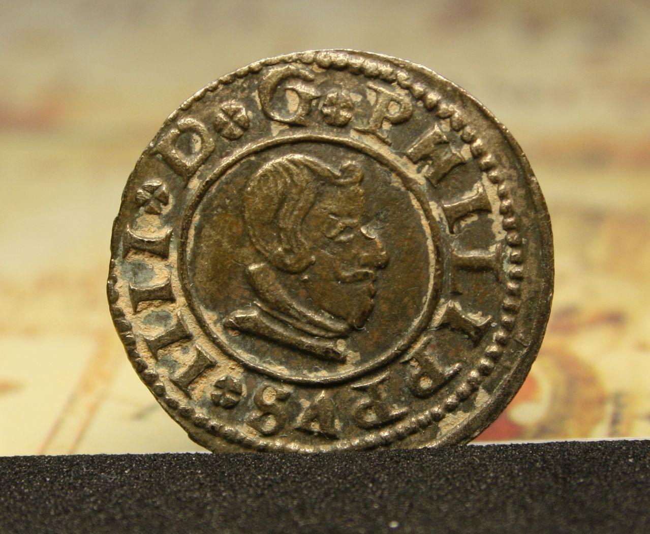 8 reales 1668 de Carlos II. Potosí. Tipo macuquina. Dedicada a Harpomarx - Página 3 Clipboard04