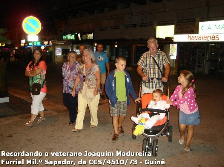 Faleceu o veterano Joaquim V Sá Madureira, Furriel Milº Sapadoir, da CCS/BCac4510/73 - 22Mar2016 524873_532729656743161_2067534440_n