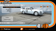 Alfa Romeo Giulia TZ -63 - looking for modder! - Page 3 GTL_2018-08-24_02-39-04-96