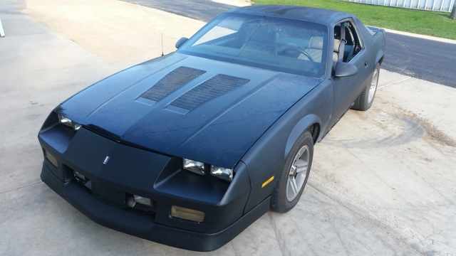 The Other Showroom: Current / Past Rides (Pt II) - Page 15 20150826_174131