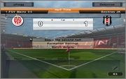 First experimental league Pes6_2014_12_22_02_06_57_10