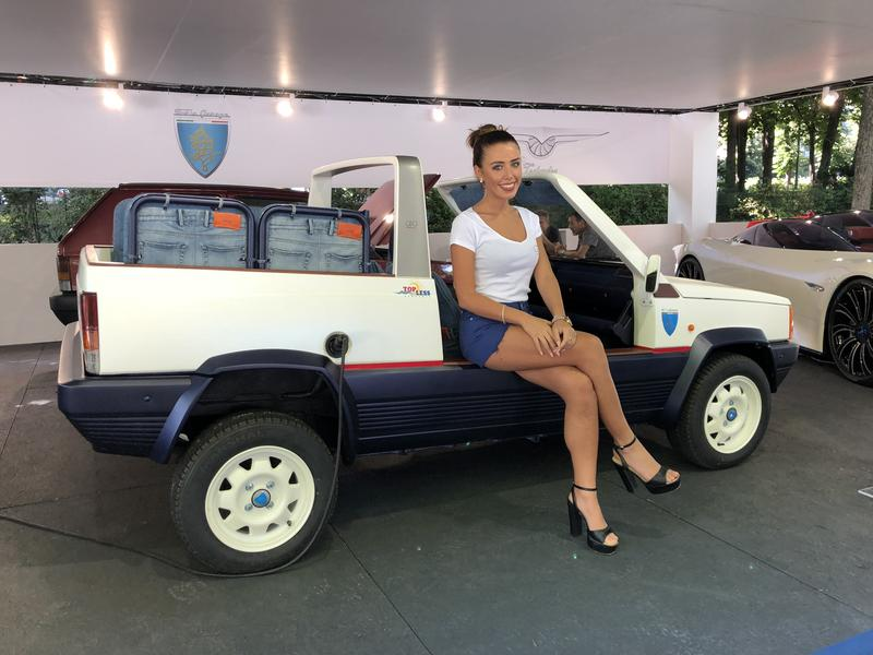 P'tit Coeur et sa Gransport Bianco Fuji - Page 3 IMG_5741