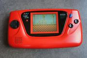 [VDS] partie de ma collection game gear (edtition limitée...) DSC02193