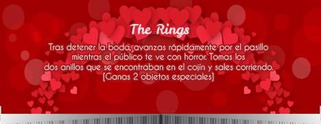 [EVENTO] ¡Detengan esta boda! - Página 9 The-rings