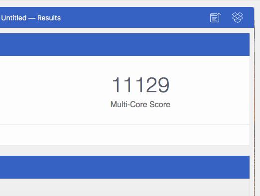[Success]HP Probook 4440s High Sierra 2018 Multiscore