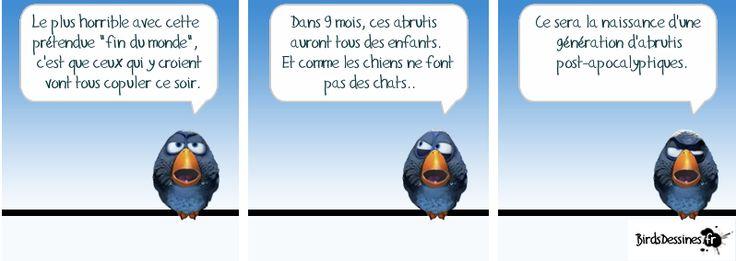Les birds - Page 6 2018-06-23-b-01