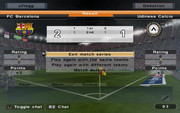 First experimental league Pes6_2014_12_18_00_39_43_15