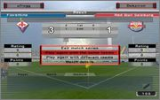 Shollym mini league (slower gameplay) Pes6_2015_02_04_02_21_25_50
